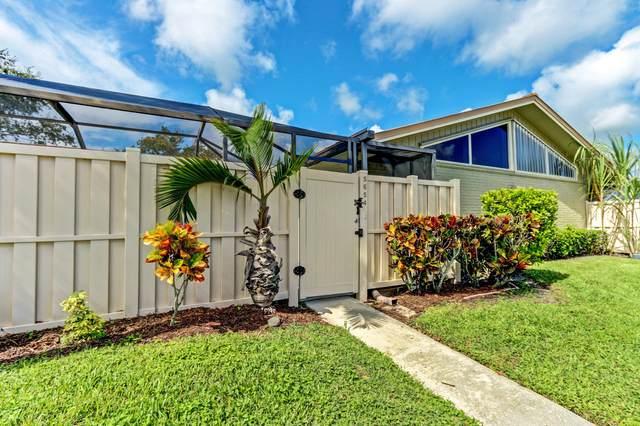 5654 Golden Eagle Circle, Palm Beach Gardens, FL 33418 (#RX-10666087) :: The Rizzuto Woodman Team