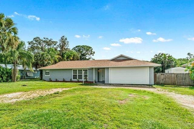 382 SW Saint Lucie Street, Stuart, FL 34997 (MLS #RX-10666195) :: Castelli Real Estate Services