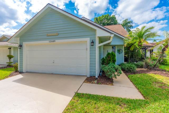 12689 SE Cascades Court, Hobe Sound, FL 33455 (MLS #RX-10666255) :: Castelli Real Estate Services