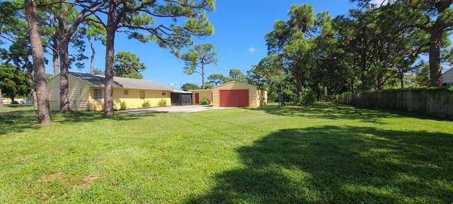 4620 Purdy Lane, West Palm Beach, FL 33415 (#RX-10666337) :: Posh Properties