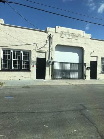 110 SE East Coast Street, Lake Worth, FL 33460 (#RX-10666415) :: The Power of 2 Group   Century 21 Tenace Realty