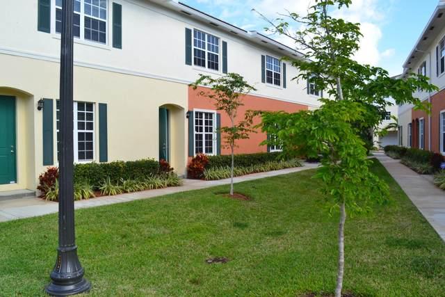 622 SW 3rd Avenue, Pompano Beach, FL 33060 (#RX-10666440) :: Manes Realty Group