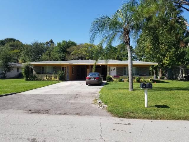 4420 19th Street Circle W A, Bradenton, FL 34207 (MLS #RX-10666525) :: Dalton Wade Real Estate Group