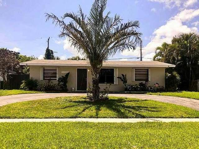 Address Not Published, Palm Beach Gardens, FL 33410 (#RX-10666591) :: Manes Realty Group