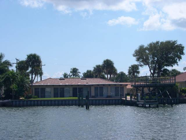 1522 Thumb Point Drive, Fort Pierce, FL 34949 (#RX-10666594) :: The Reynolds Team/ONE Sotheby's International Realty