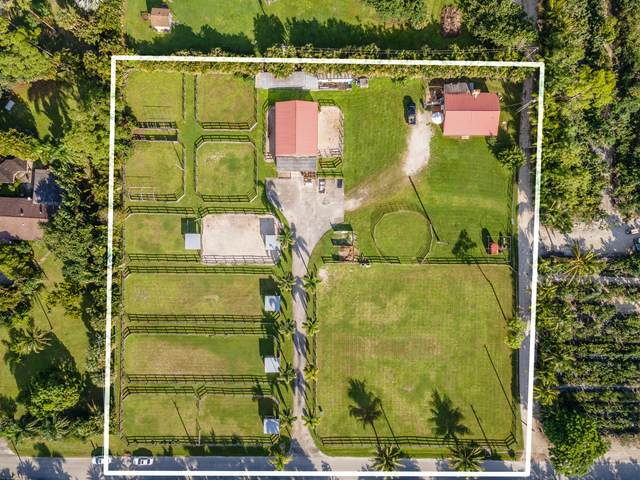5178 Fearnley Road, Lake Worth, FL 33467 (#RX-10666599) :: Manes Realty Group