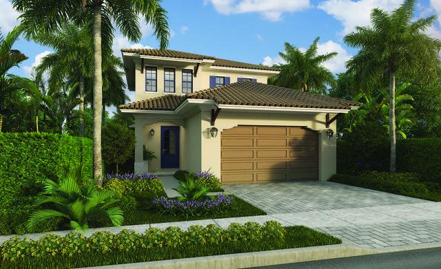 211 SE Via Bisento, Port Saint Lucie, FL 34952 (MLS #RX-10666619) :: Castelli Real Estate Services