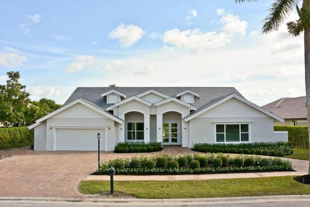 17657 Foxborough Lane, Boca Raton, FL 33434 (#RX-10666655) :: Manes Realty Group
