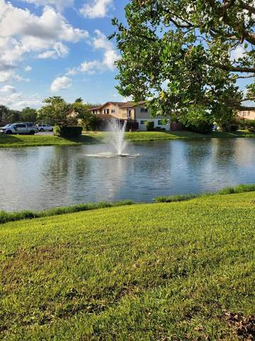 4167 N Landar Drive, Lake Worth, FL 33463 (#RX-10666696) :: Manes Realty Group