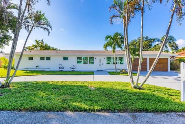 1856 Circle Drive, North Palm Beach, FL 33408 (MLS #RX-10666701) :: Berkshire Hathaway HomeServices EWM Realty