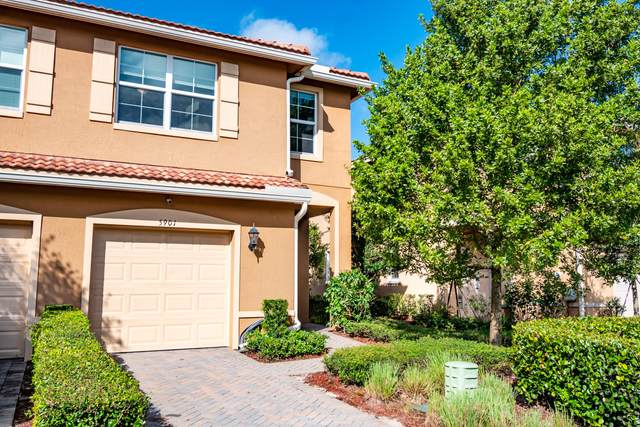 5901 Monterra Club Drive, Lake Worth, FL 33463 (#RX-10666737) :: Manes Realty Group