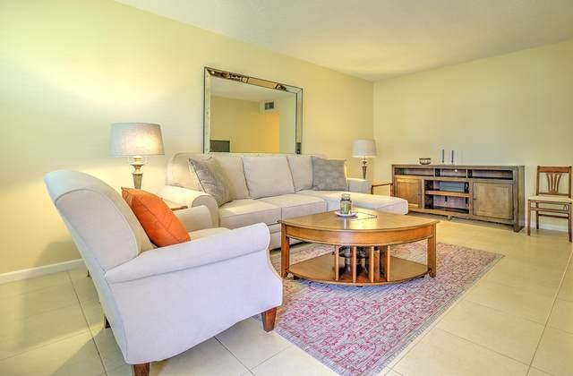 266 Chatham N, West Palm Beach, FL 33417 (#RX-10666774) :: Posh Properties