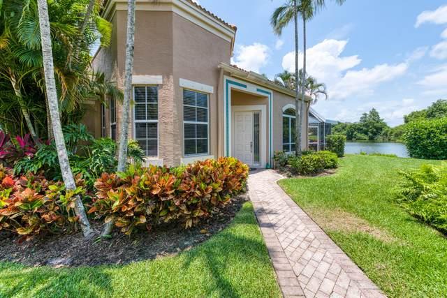 7685 Dahlia Court, West Palm Beach, FL 33412 (#RX-10666781) :: Manes Realty Group