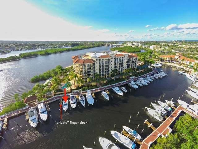 348 S Us Highway 1 #17, Jupiter, FL 33477 (#RX-10666944) :: Posh Properties