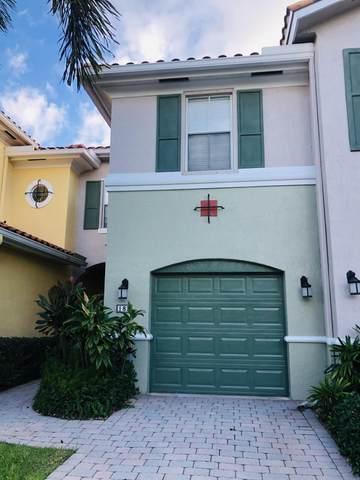 182 Las Brisas Circle, Hypoluxo, FL 33462 (#RX-10667060) :: Posh Properties