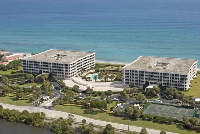 2100 S Ocean Boulevard 103N, Palm Beach, FL 33480 (#RX-10667075) :: Posh Properties