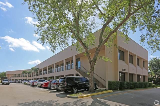 11382 Prosperity Farms Road #224, Palm Beach Gardens, FL 33410 (#RX-10667081) :: Dalton Wade