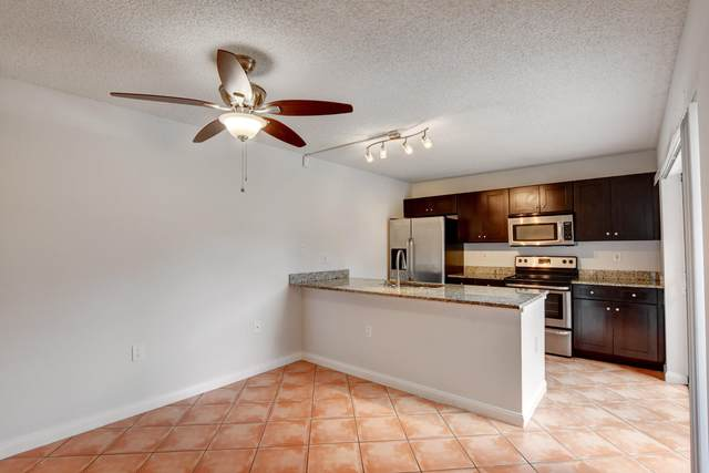7202 72nd Way, West Palm Beach, FL 33407 (#RX-10667148) :: Realty One Group ENGAGE