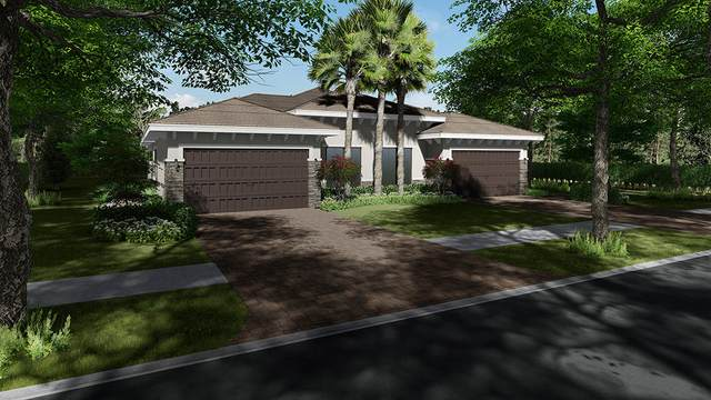 19579 Weathervane Way, Loxahatchee, FL 33470 (#RX-10667162) :: Realty One Group ENGAGE