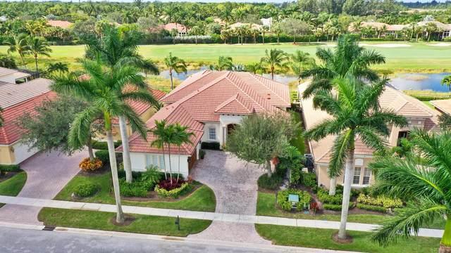 6995 Isla Vista Drive, West Palm Beach, FL 33412 (#RX-10667192) :: Realty One Group ENGAGE