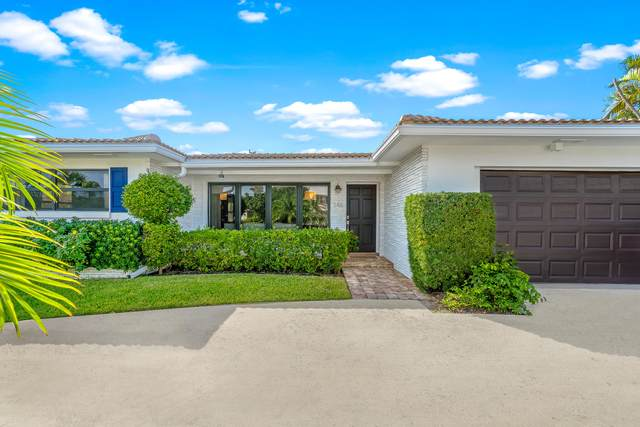 146 Worth Court S, West Palm Beach, FL 33405 (#RX-10667198) :: Realty One Group ENGAGE