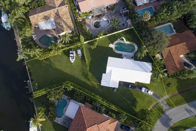 2058 Radnor Court, North Palm Beach, FL 33408 (MLS #RX-10667240) :: Berkshire Hathaway HomeServices EWM Realty