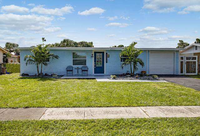 3672 Bahama Road, Palm Beach Gardens, FL 33410 (#RX-10667267) :: Dalton Wade