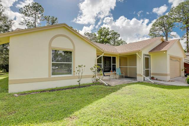 12180 57th Road N, West Palm Beach, FL 33411 (MLS #RX-10667532) :: United Realty Group
