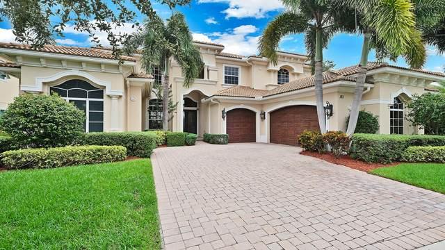 183 Elena Court, Jupiter, FL 33478 (#RX-10667547) :: Posh Properties