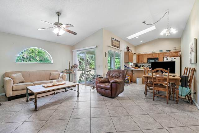 14955 77th Place N, Loxahatchee, FL 33470 (MLS #RX-10667629) :: Berkshire Hathaway HomeServices EWM Realty