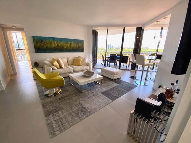 3610 Yacht Club Drive #1109, Aventura, FL 33180 (#RX-10667781) :: The Reynolds Team/ONE Sotheby's International Realty