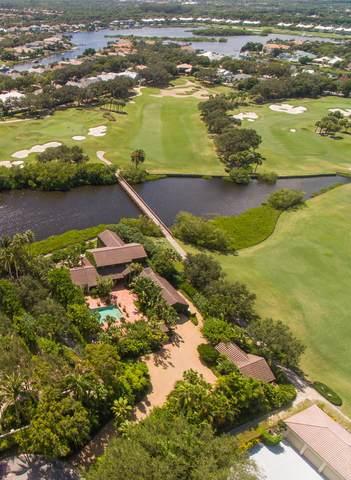 126 Spinnaker Lane, Jupiter, FL 33477 (#RX-10667873) :: Posh Properties