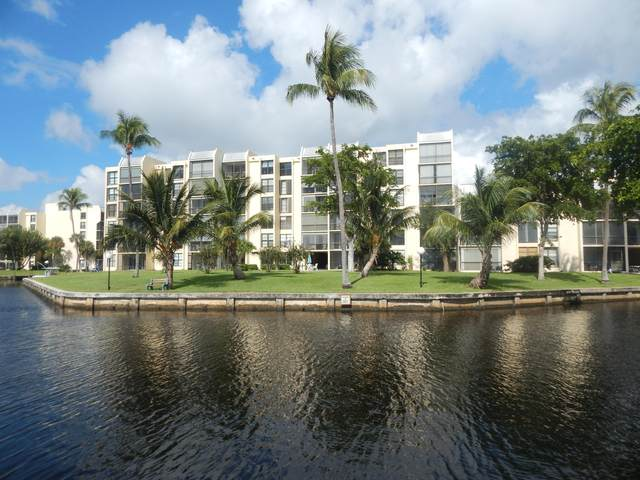 3 Royal Palm Way #406, Boca Raton, FL 33432 (#RX-10668046) :: Posh Properties