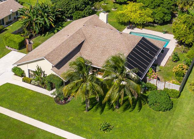 12171 Old Country Road N, Wellington, FL 33414 (MLS #RX-10668067) :: Miami Villa Group