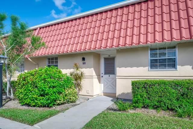 156 Amherst Lane, Lake Worth, FL 33467 (#RX-10668215) :: Posh Properties