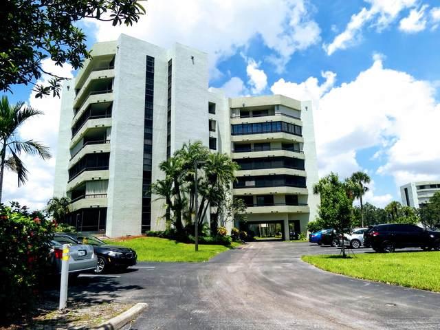 6372 La Costa Drive #304, Boca Raton, FL 33433 (#RX-10668483) :: Posh Properties