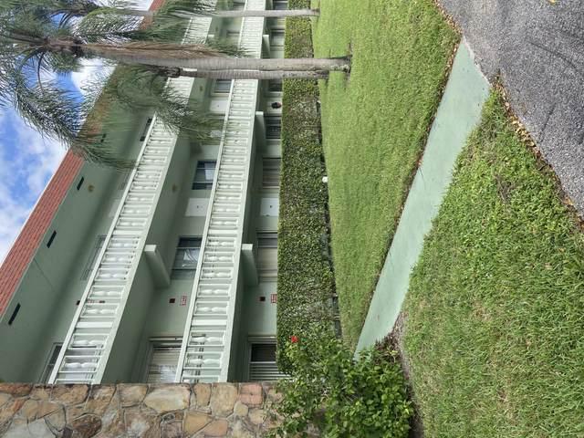 3100 Springdale Boulevard #103, Palm Beach, FL 33480 (#RX-10668698) :: Posh Properties