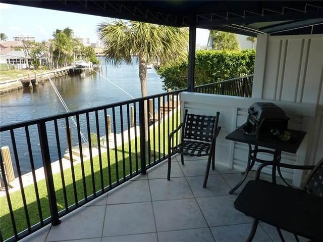 Address Not Published, Delray Beach, FL 33483 (#RX-10668931) :: Ryan Jennings Group