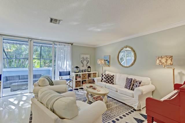 217 Ocean Dunes Circle, Jupiter, FL 33477 (MLS #RX-10669117) :: Berkshire Hathaway HomeServices EWM Realty