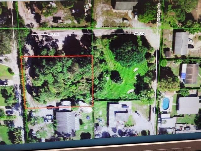 0 Tall Pines Road, Palm Beach, FL 33480 (#RX-10669138) :: Ryan Jennings Group