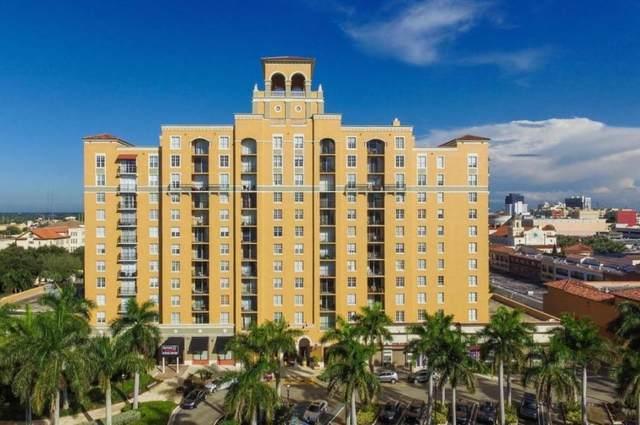 651 Okeechobee Boulevard 303 & 305, West Palm Beach, FL 33401 (#RX-10669143) :: Posh Properties