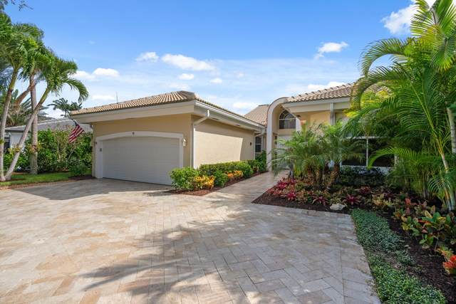 179 Regatta Drive, Jupiter, FL 33477 (#RX-10669182) :: Posh Properties