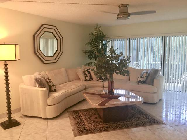 1714 Consulate Place #101, West Palm Beach, FL 33401 (#RX-10669237) :: Ryan Jennings Group