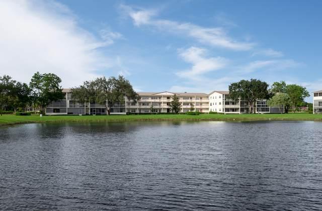 82 Preston B, Boca Raton, FL 33434 (#RX-10669591) :: Posh Properties