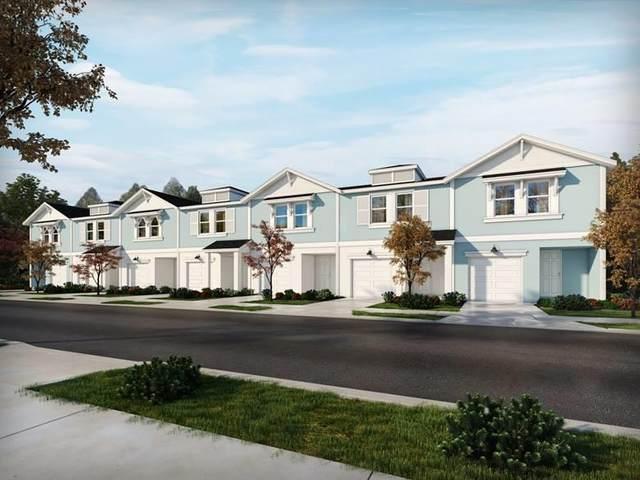 865 Seabright Avenue, West Palm Beach, FL 33413 (MLS #RX-10669752) :: Berkshire Hathaway HomeServices EWM Realty