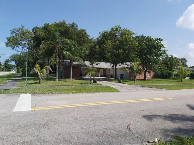 408 Australian Circle #0, Lake Park, FL 33403 (#RX-10670114) :: Posh Properties