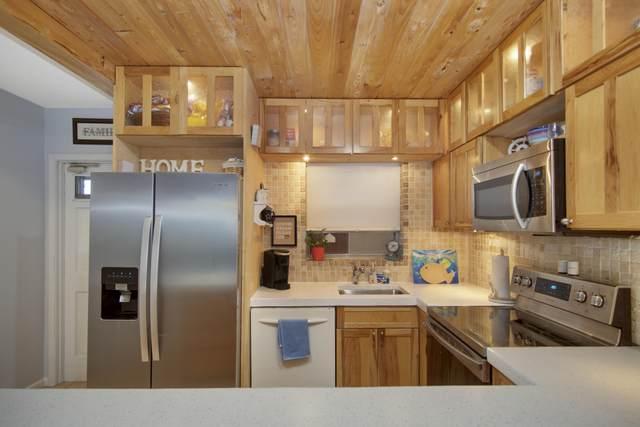 120 Lehane Terrace #310, North Palm Beach, FL 33408 (#RX-10670314) :: Posh Properties
