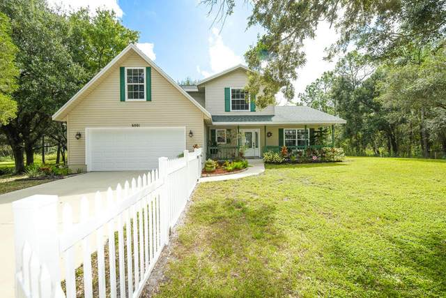 6001 217th Street E, Bradenton, FL 34211 (MLS #RX-10670906) :: Dalton Wade Real Estate Group