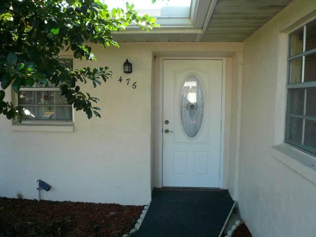 476 Holyoke Lane, Lake Worth, FL 33467 (#RX-10670981) :: Posh Properties