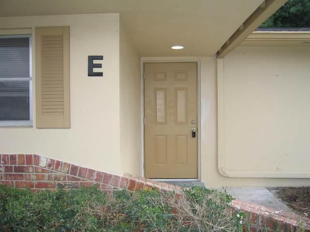 2501 W Barkley Drive W E, West Palm Beach, FL 33415 (#RX-10671065) :: Signature International Real Estate